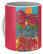 Rfb0426 Coffee Mug