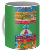 Rfb0428 Coffee Mug
