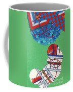 Rfb0429 Coffee Mug