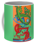 Rfb0430 Coffee Mug