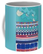 Rfb0432 Coffee Mug