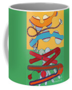 Rfb0433 Coffee Mug