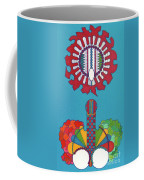 Rfb0434 Coffee Mug