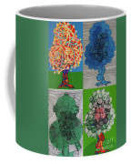 Rfb0502-0505 Coffee Mug