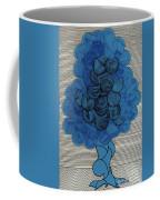 Rfb0505 Coffee Mug