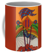 Rfb0506 Coffee Mug