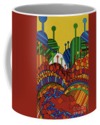 Rfb0508 Coffee Mug