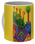 Rfb0509 Coffee Mug