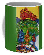 Rfb0510 Coffee Mug