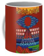Rfb0511 Coffee Mug
