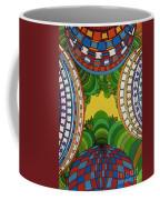 Rfb0512 Coffee Mug