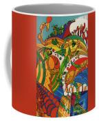 Rfb0513 Coffee Mug