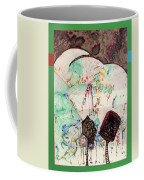 Rfb0518 Coffee Mug