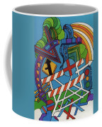 Rfb0519 Coffee Mug