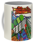 Rfb0520 Coffee Mug