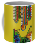 Rfb0521 Coffee Mug