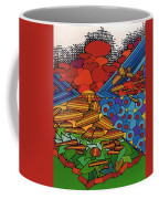 Rfb0522 Coffee Mug