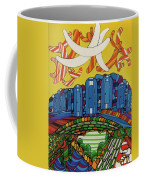 Rfb0526 Coffee Mug