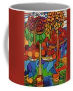 Rfb0528 Coffee Mug