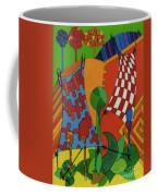Rfb0529 Coffee Mug