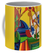 Rfb0532 Coffee Mug