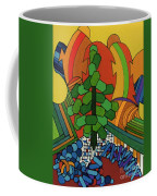 Rfb0534 Coffee Mug