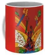 Rfb0535 Coffee Mug