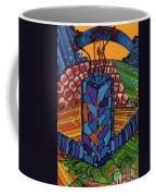 Rfb0536 Coffee Mug