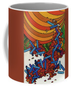 Rfb0540 Coffee Mug