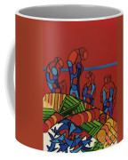 Rfb0546 Coffee Mug