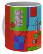Rfb0552 Coffee Mug