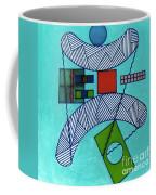 Rfb0555 Coffee Mug