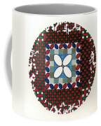 Rfb0556 Coffee Mug