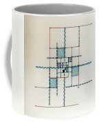 Rfb0557 Coffee Mug