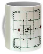 Rfb0558 Coffee Mug