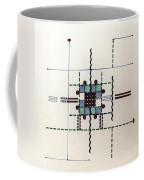 Rfb0559 Coffee Mug