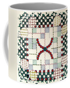 Rfb0563 Coffee Mug