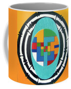 Rfb0566 Coffee Mug