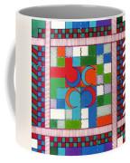 Rfb0569 Coffee Mug
