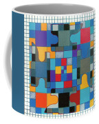 Rfb0570 Coffee Mug