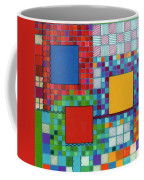 Rfb0571 Coffee Mug