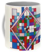 Rfb0574 Coffee Mug