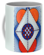 Rfb0576 Coffee Mug