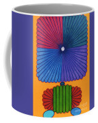 Rfb0577 Coffee Mug