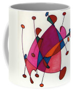 Rfb0584 Coffee Mug