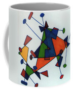 Rfb0586 Coffee Mug