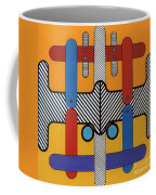 Rfb0603 Coffee Mug