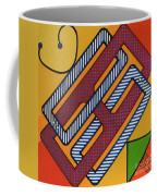 Rfb0604 Coffee Mug