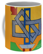 Rfb0607 Coffee Mug