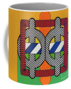Rfb0608 Coffee Mug